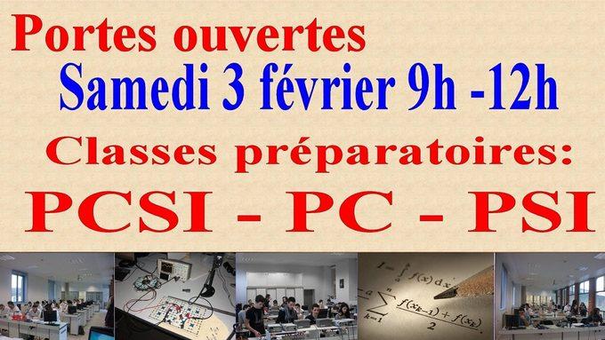 JPO_CPGE_ pour ENT et écran.jpg