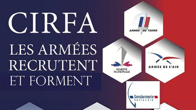 forum armée_gendarmerie.jpg