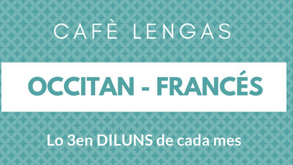 café-des-langues-occitan-français_sept_dec_2018_oc_mini.jpg