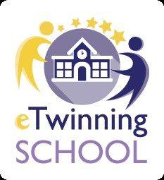 eTwinning SCHOOL.jpg