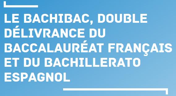 Bachibac.PNG